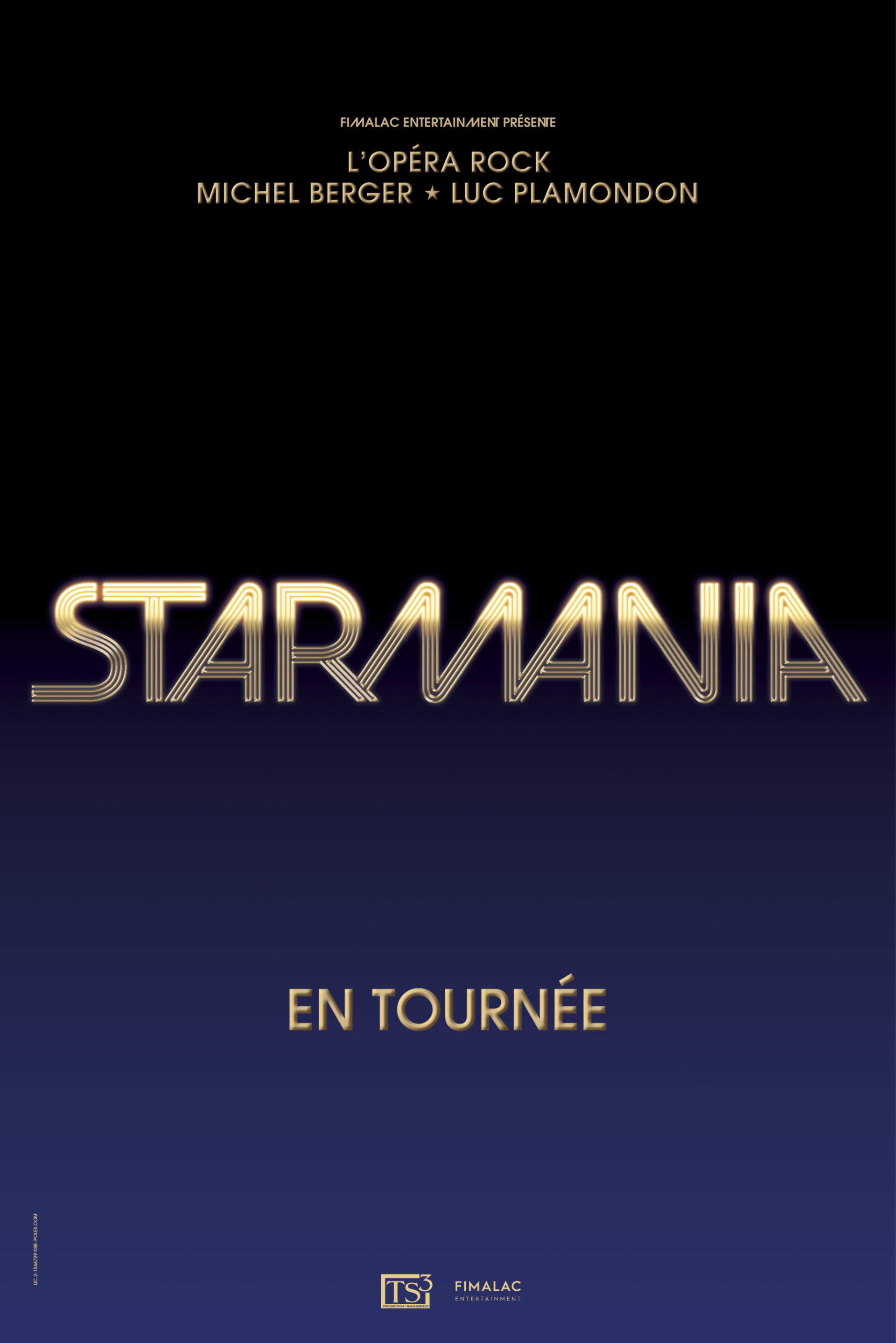 starmaniatournee_1623417625
