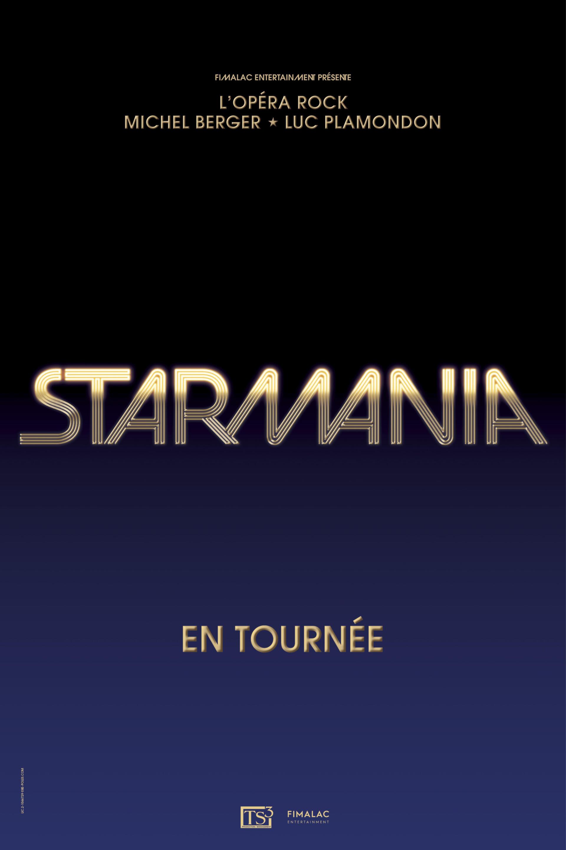 starmaniatournee_1624546641