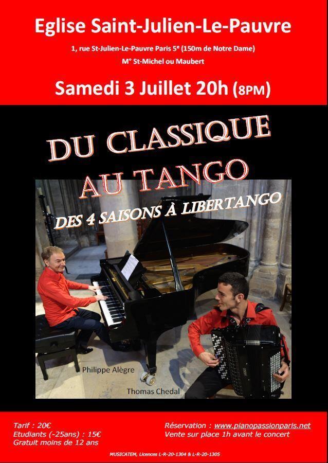 tango_1622643848
