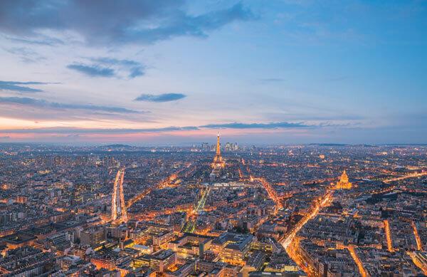tourmontparnasse_4711200840541792670_1623769639