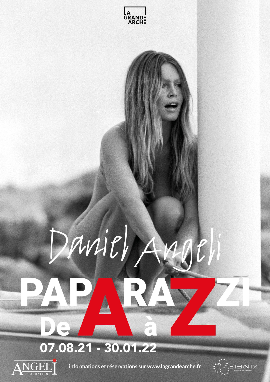 affichefinalepaparazzi2_1626777800