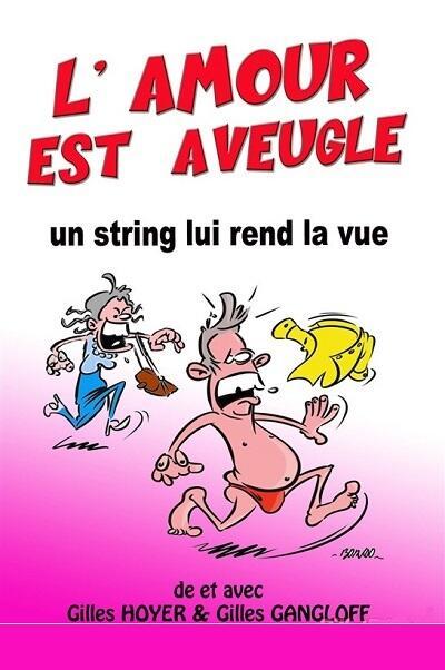 amourestaveugle1_1626416880