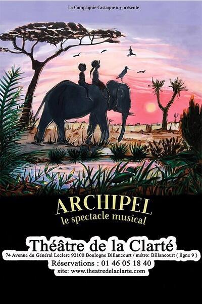 archipel_1625573733