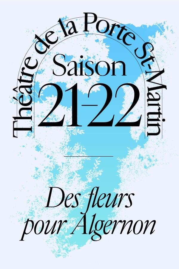 desfleurspouralgernon_1626846538