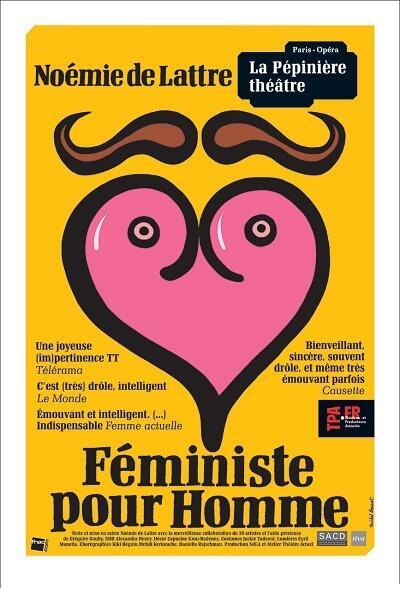 feministepourhomme_1627032252