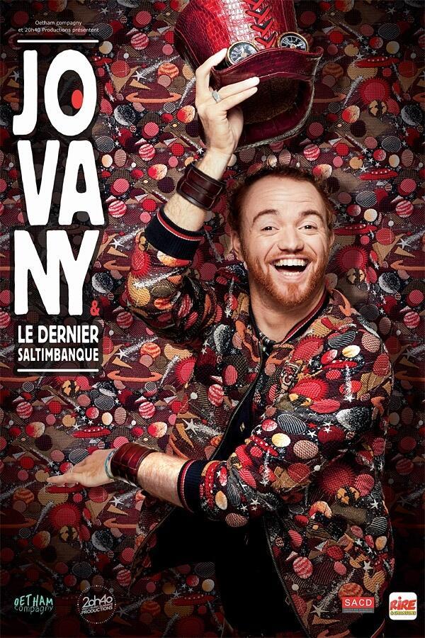 jovany_le_dernier_saltimbanque_1626951534