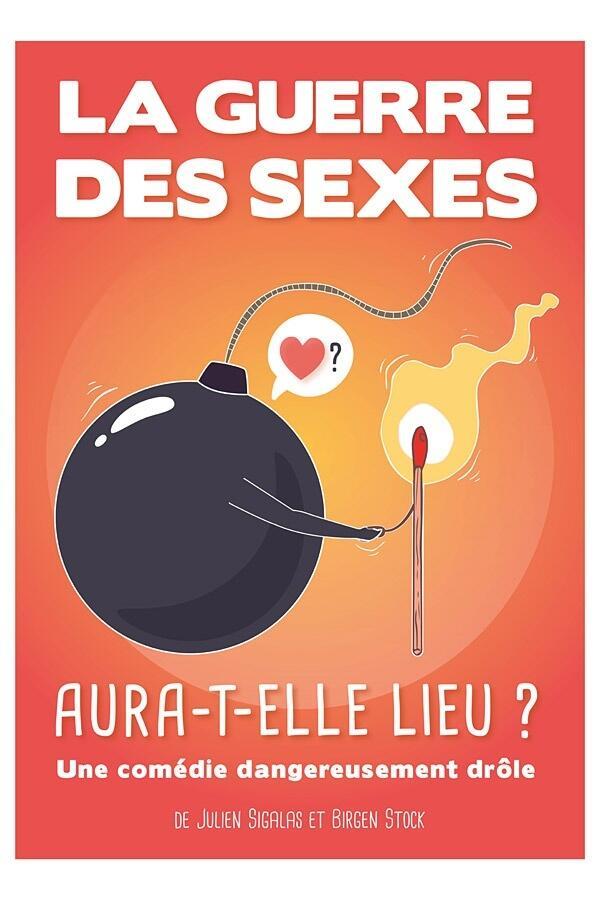 la_guerre_des_sexes_aura_t_elle_lieu_1626952908