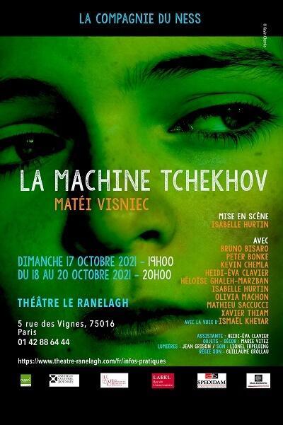 machinetchekhov_1626786490