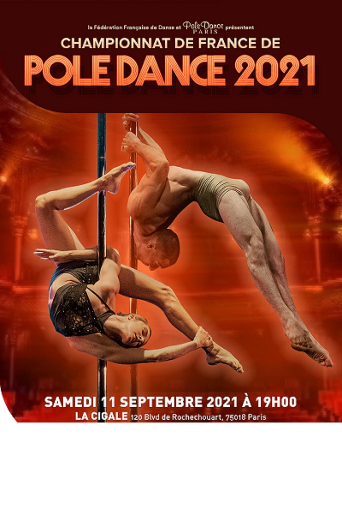 poledance2021_1625828972