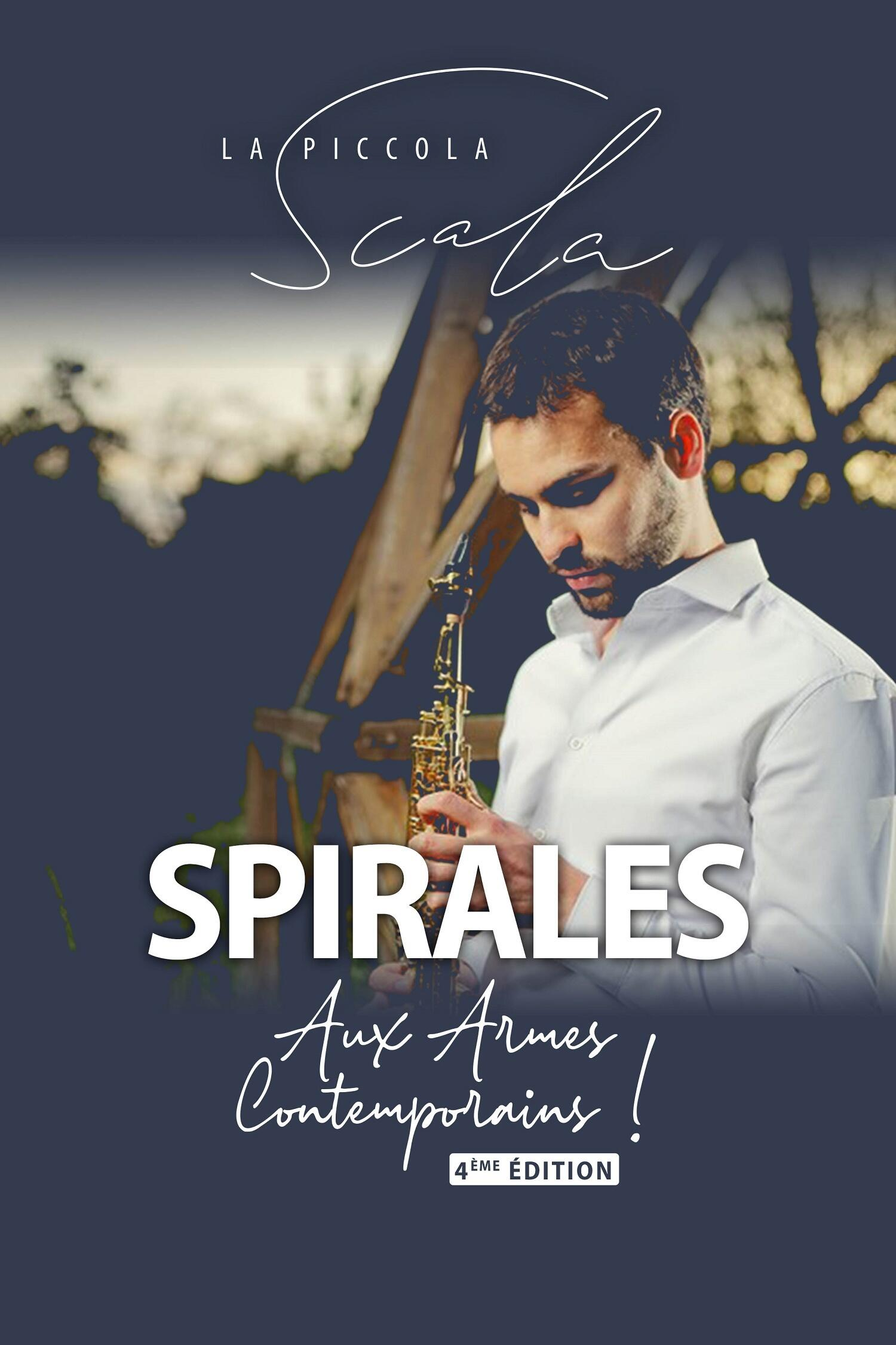 spirales_1625828255