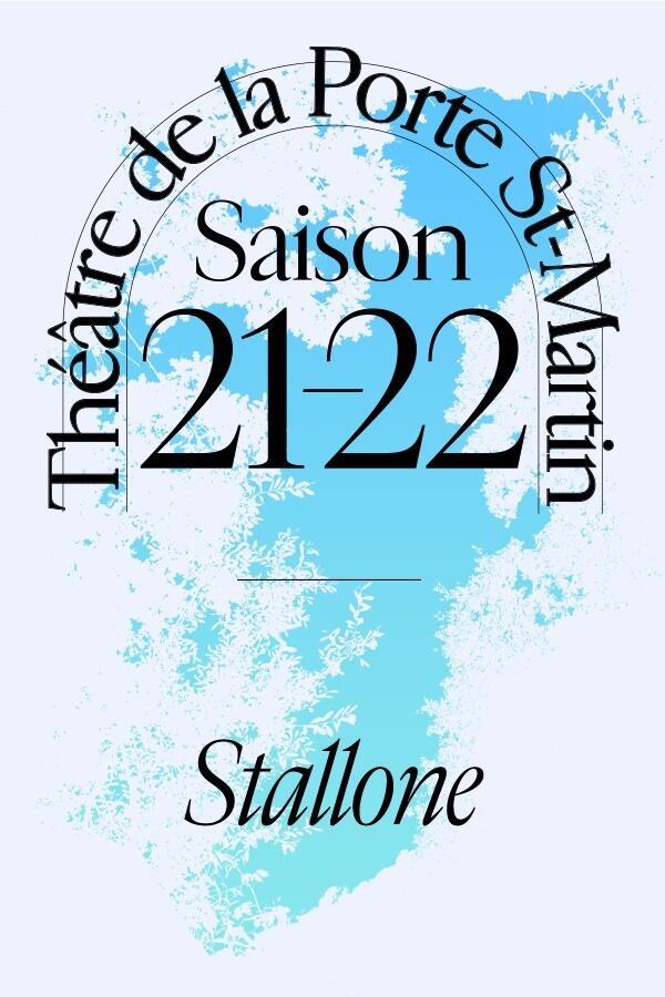 stallone_1626935532
