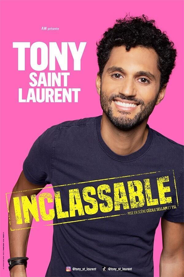 tony_saint_laurent__1626955963
