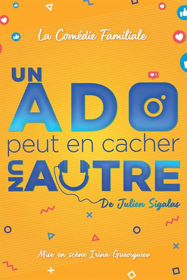 un_ado_peut_en_cacher_un_autre_1626948993