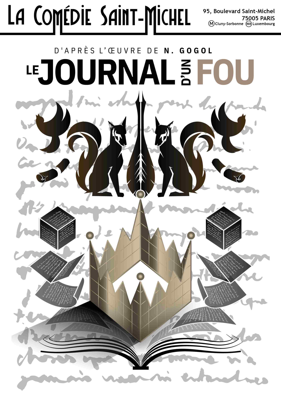 journaldunfouvisuelwebcompressed_1627818951