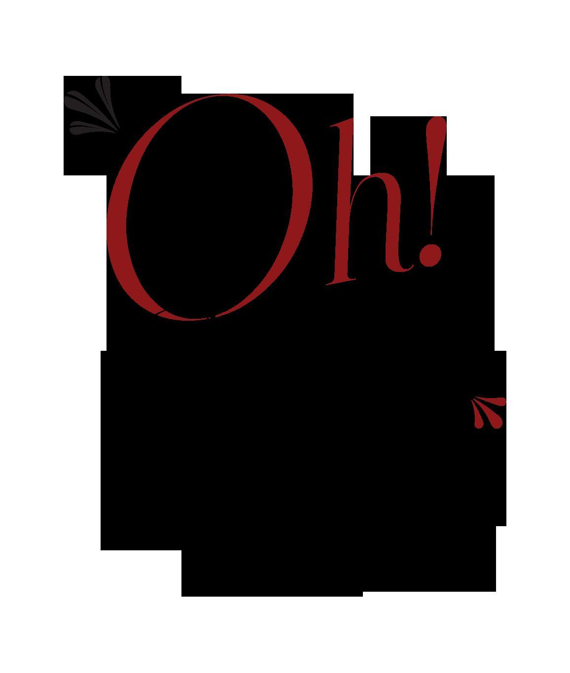 logo_ohcesar_1_1629101375