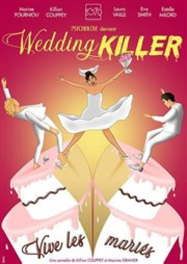 wedding_killer2082_1628510720