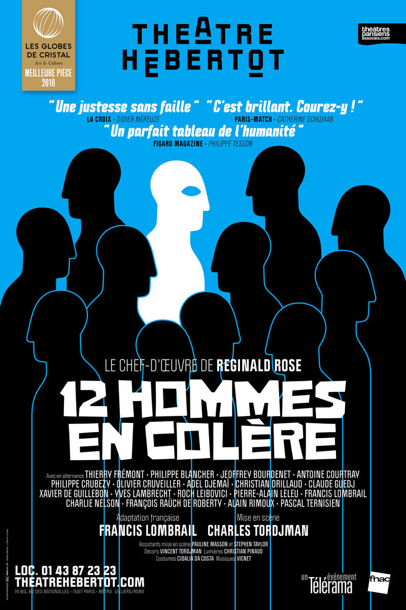 12_hommes_en_colere_1631785830