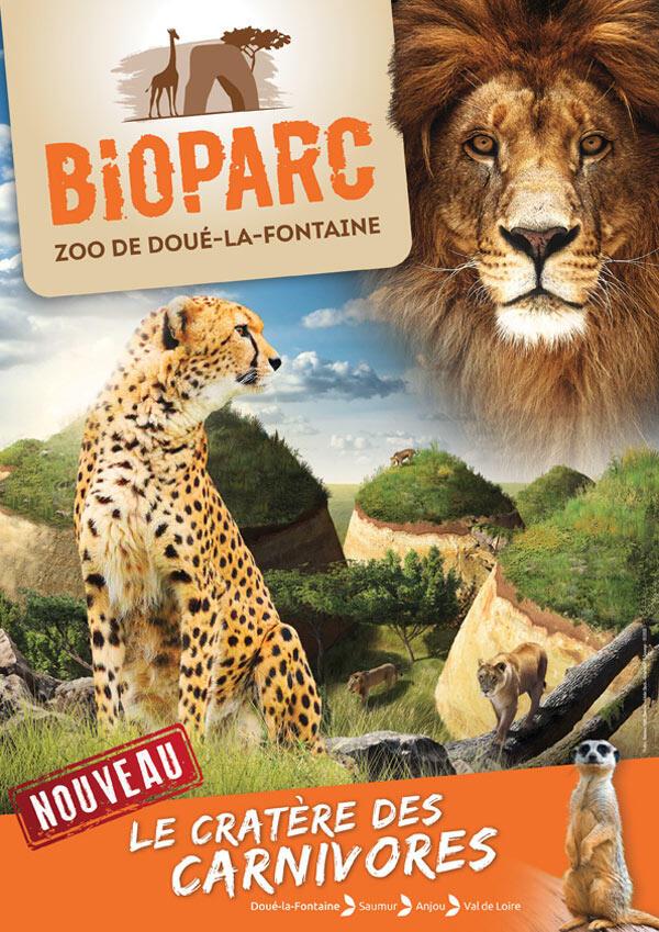 bioparcdouelafontaine_1632732755