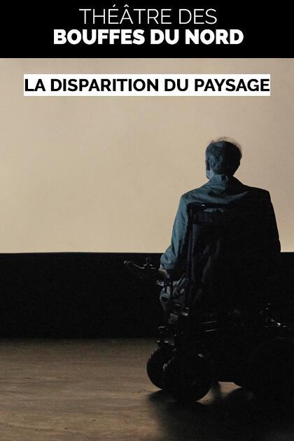 la_disparition_du_paysage_1632141115
