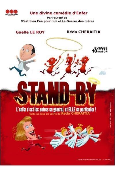 standby1_1632148503