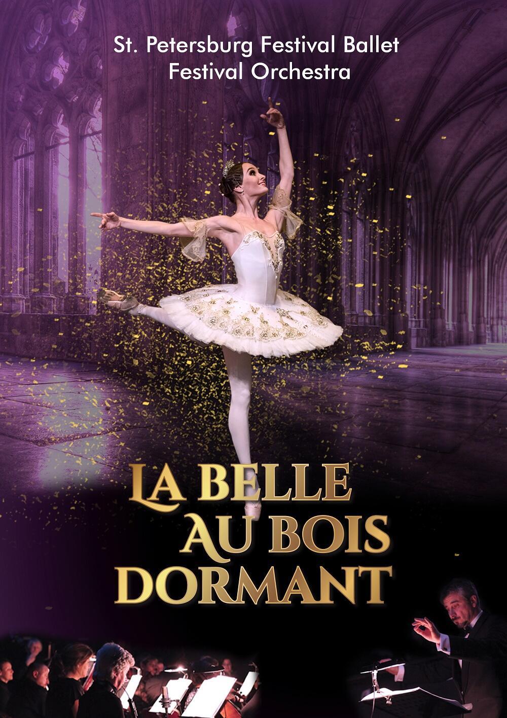 belleauboisdormant_1634024748