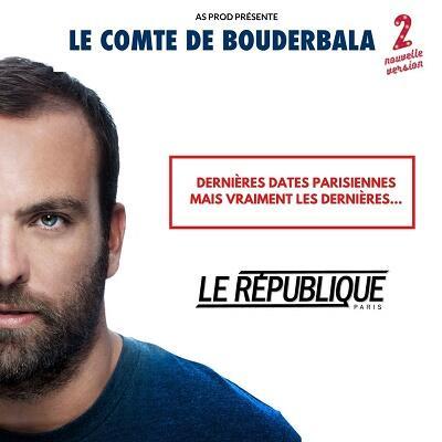 comtedebouderbala2_1634731636
