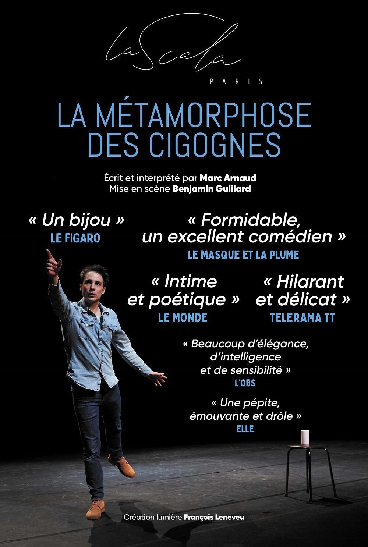 metamorphosedescigognes_1634297691