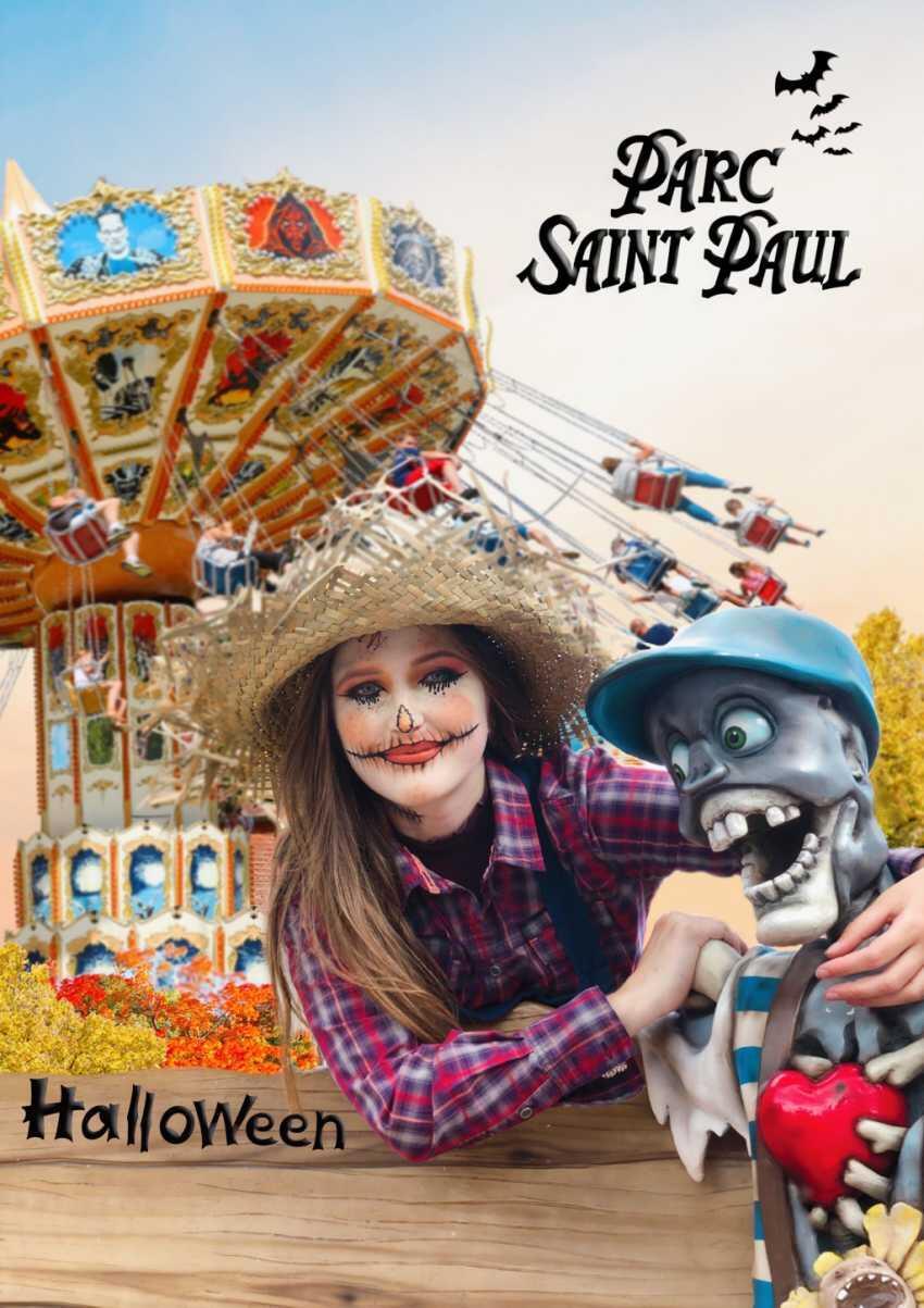 parc_saint_paul_1634824134