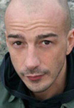 Guillaume Melanie