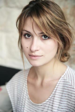 Julie Cavanna