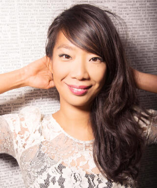 Kee-Yoon Kim