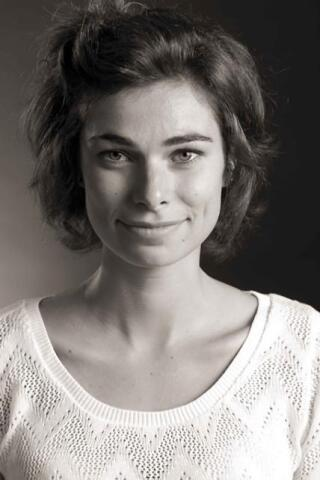 Lisa Perrio