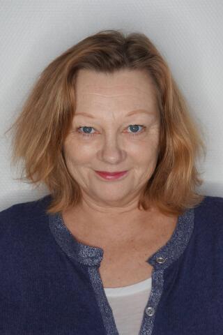 Marie-Bénédicte Roy