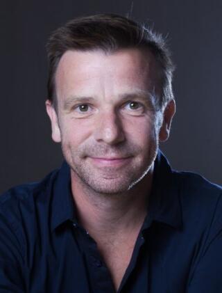 Pascal Provost