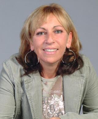Brigitte Kakou