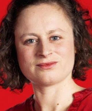 Clémence Monnier