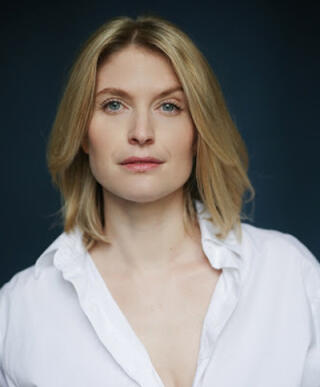 Juliette Faucon
