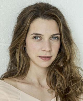 Marie Hennerez