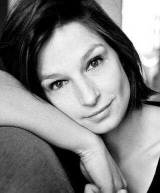 Laetitia Bisch