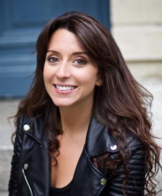 Laura Mathieu