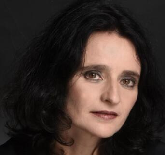 Bochenek Valérie