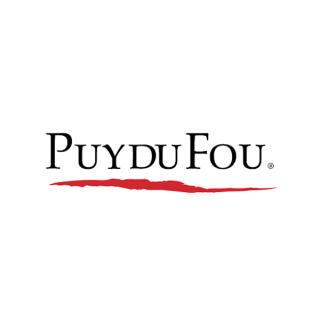 2554_puy_du_fou_1594306606