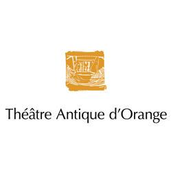 theatre_antique_d_orange_logo_1619167969