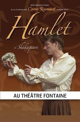 HAMLET (Th. Fontaine)