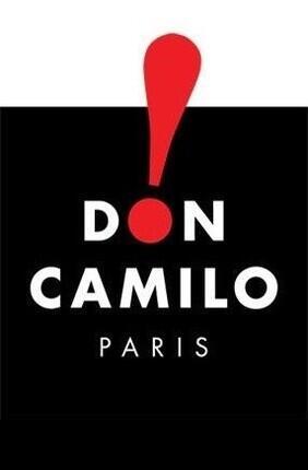 DON CAMILO