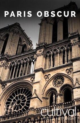 PARIS OBSCUR