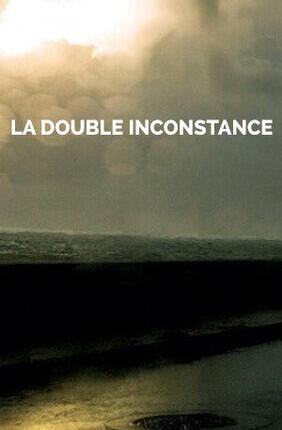 LA DOUBLE INCONSTANCE (Comédie-Française)