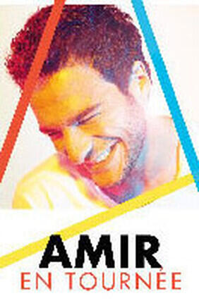 AMIR (Enghien)