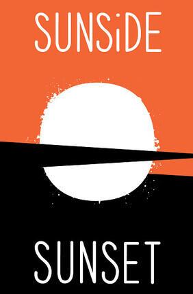 SUNSET HORS LES MURS AU NEW MORNING : SOPHIE ALOUR SEXTET FEATURING MOHAMED ABOZEKRY