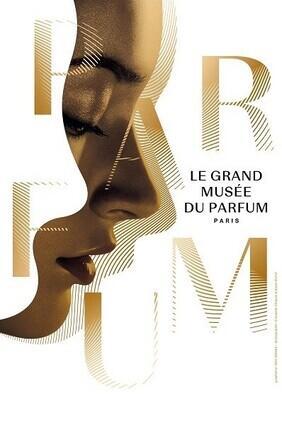 VISITE LIBRE : LE GRAND MUSEE DU PARFUM